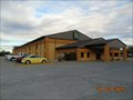 Image for Quality Inn & Suites - dog friendly hotel - Greensburg, IN