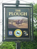 Image for The Plough, Far Forest, Worcestershire, England
