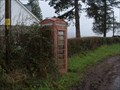 Image for Nant-y-derry, Nr Usk,Monmouthshire,Great Britain