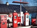 Image for Gordon's Mobil Pumps  -  Newbury, NH