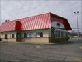 Image for Arbys - Waterloo Rd - Akron, Ohio