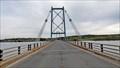Image for Hawkshaw Bridge - Southampton, NB