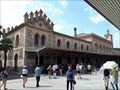 Image for Estación de Toledo - Toledo, Spain