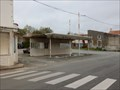 Image for station du garage Griffaut - Gascougnolles,France