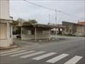 Image for station du garage Griffaut - Gascougnolles,France