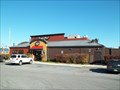 Image for Pizza Hut-2224 Hillsboro Blvd.,Manchester, TN