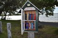 Image for Little Free Library - Stella, Amherst Island, Ontario