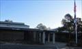 Image for Sylvan Oaks Library - Sacramento, CA