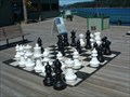 Image for Chess & Checkers - April Point, BC