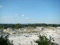 Image for Mount Airy White Quarry - Mount Airy, North Carolina
