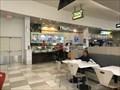 Image for Ruby Thai Kitchen - Los Cerritos Center - Cerritos, CA