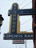 Image for Big House Sports Bar - Bay City, MI