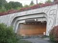 Image for I-90 Portal, Artist: Schoppert