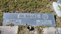 Image for Mary A. Hubbard - Gillette Cemetery - Palmetto, FL