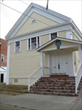 Image for Old Masonic Temple - Benicia, CA