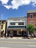 Image for Lincoln Building - Gettysburg, PA