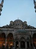 Image for Yeni Camii - Istambul - Turkey