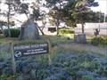 Image for Centennial Time Capsule - Newport, Oregon