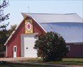 Image for Frienship Star - Hwy 30 - Low Moor, IA