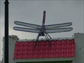 Image for Dragonfly, Hutto, TX.