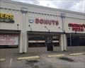 Image for Denton Donuts - Denton, TX