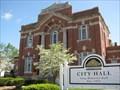 Image for Long Memorial Hall - Farmington, Missouri