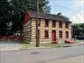 Image for Barnett Bobb House (1811) - York, PA