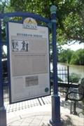 Image for Riverbank Debate - Pontiac, IL