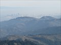 Image for Mt. Tamalpais State Park - Marin County, California