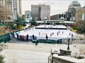 Image for The Providence Rink at City Center - Providence, Rhode Island USA