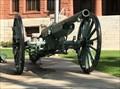 Image for Howitzer - Santa Ana, CA
