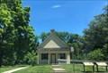 Image for Oakton Schoolhouse - Oakton, Virginia
