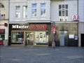 Image for Münster-Apotheke - Bonn, NRW, Germany