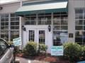 Image for Psych-a-Deli, Marietta, GA