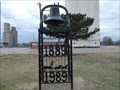 Image for Fire Department Centennial - Memorial Park - Hennessey, OK
