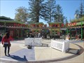Image for Happy Hollow Park & Zoo - San Jose, California