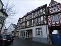 Image for Wohn- und Geschäftshaus - Obertorstraße 10 - Münstermaifeld, RP, Germany