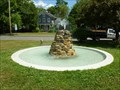 Image for Stanley Kolodzinski Memorial Park Fountain - Florence, MA