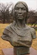 Image for Pocahontas - Anadarko, Oklahoma