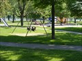 Image for Doty Park Playground - Neenah, WI