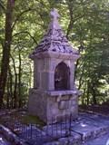 Image for Maria shrine - Montmin, France