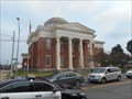 Image for Oneida County Courthouse - Rome, NY