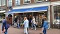 Image for Primera - Middelburg, NL