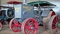 Image for Marshall Tractor - Western Development Museum - Saskatoon, SK
