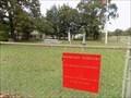Image for Bigheart Cemetery - Barnsdall, OK - USA