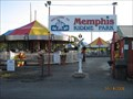 Image for Memphis Kiddie Park, Brooklyn Ohio