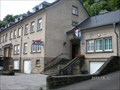 Image for Police station - Larochette, Luxembourg