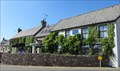 Image for The Kings Head Inn - Llangennith, Gower Peninsula, Wales.