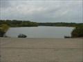 Image for Crossett Harbor Recreation Area - Arkansas