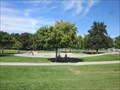 Image for Pleasanton Sports & Recreation Park Skate Park - Pleasanton, CA